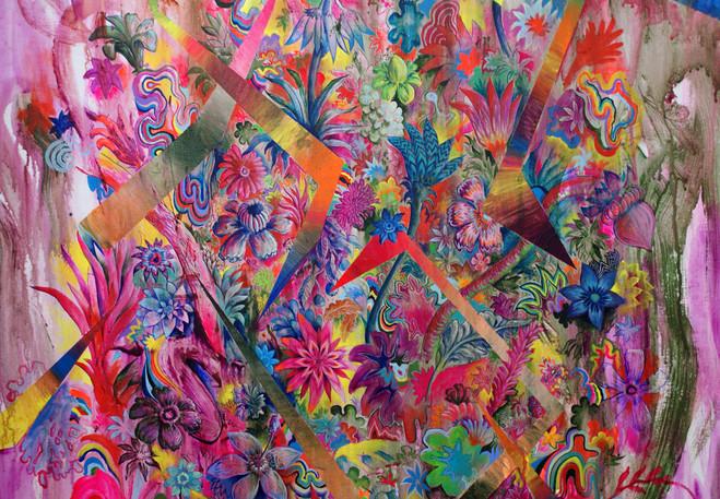 Pedro Varela - MdM Gallery