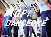 Danceoké #2 - Institut suédois