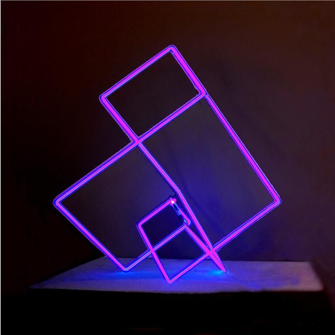 Roger Vilder - Galerie Nery Marino