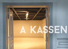 A Kassen - Edouard-Manet de Gennevilliers Gallery