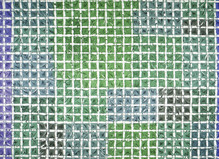 Simon Hantaï - Jean Fournier Gallery