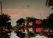 Littératures, poésies et écritures congolaises - Fondation Cartier pour l'art contemporain