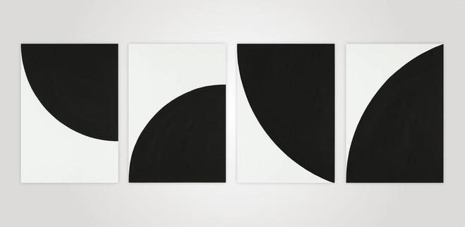 Elvire Bonduelle - Galerie Laurent Mueller