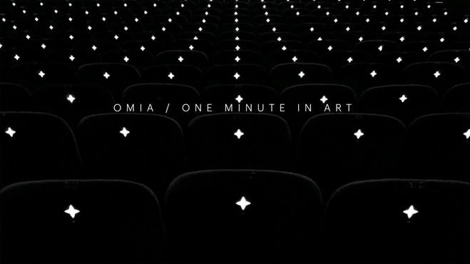 OMIA - Cinéma Etoile  Saint Germain
