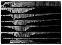 Soulages - Karsten Greve Gallery