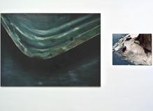 Margaret Dearing et Timothée Schelstraete - Progress Gallery