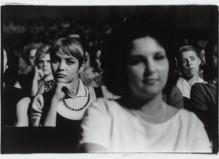 Varda/Cuba - Centre Georges Pompidou