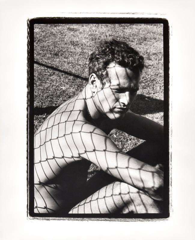 Dennis Hopper - Galerie Thaddaeus  Ropac Paris Pantin