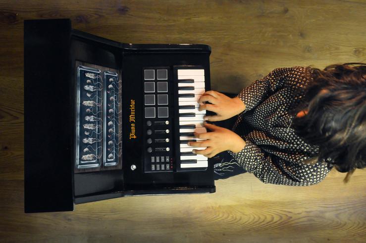 Nieto piano muridae 03 large2