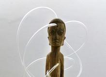 Emo de Medeiros - Rue Sans Fraise Gallery