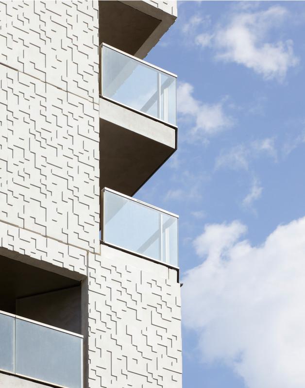 Valero Gadan Architectes - La Galerie d'Architecture