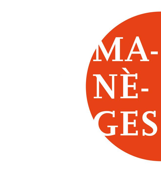 Cycle Manèges 2015 : Climats construits / Construire des climats - La Maréchalerie