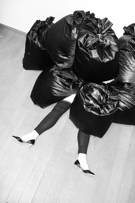 Atelier Van Lieshout / Matthew Darbyshire / Florence Doleac / Clarisse Hahn… - Jousse Entreprise — Art contemporain