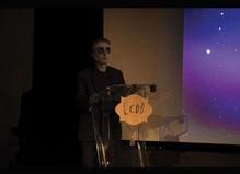 Le culte des bannis (LCDB) - Fondation d'entreprise Ricard