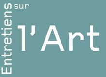 Entretiens sur l'art : Jean-Pierre Bertrand & Films - Fondation d'entreprise Ricard