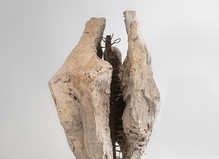 Etienne Martin - Bernard Bouche Gallery