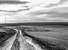 Picardie—Terre de bataille - Le 6b
