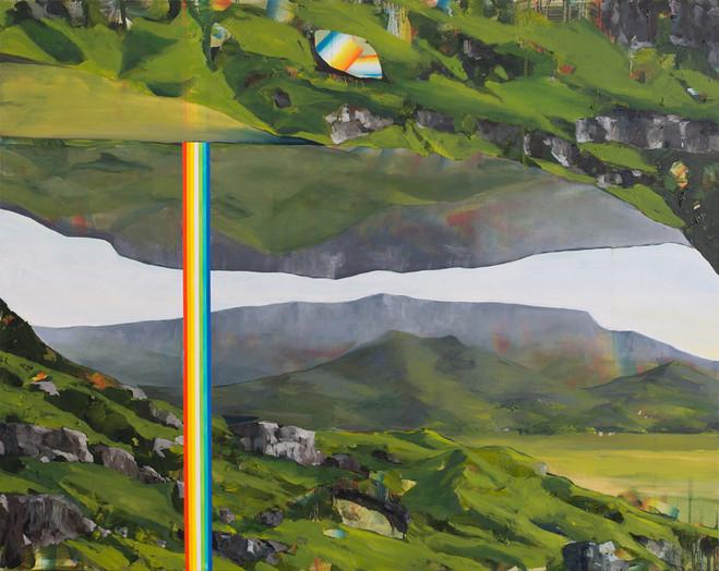 David Lefebvre - Galerie Zürcher
