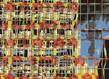 Yves buraud art urbanisme la marechalerie grid