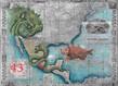 Aragon mesoamerica satelite jeu de paume 2 grid