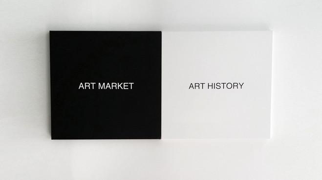 TheSquareMeter — Luc Lapraye - Galerie Laure Roynette