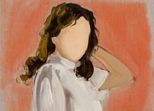 Gideon Rubin - Karsten Greve Gallery