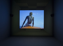 Steve McQueen - Marian Goodman Gallery