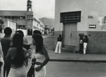 Fernell Franco - Fondation Cartier pour l'art contemporain