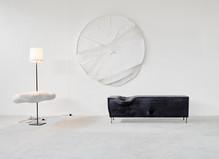 Erwin Wurm - Thaddaeus Ropac Marais Gallery