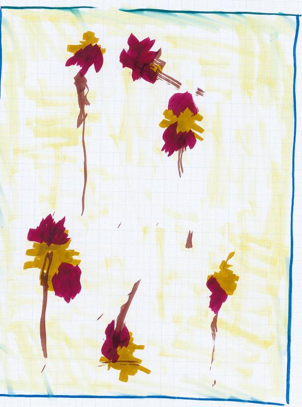 Jean-Marc Bustamante - Galerie Thaddaeus  Ropac Paris Pantin