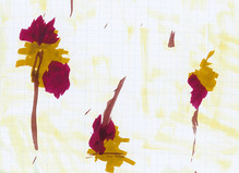 Jean-Marc Bustamante - Thaddaeus  Ropac Paris Pantin Gallery