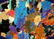 L'éclogitisation, ou le lent processus d'amnésie - Bétonsalon - Centre d'art et de recherche