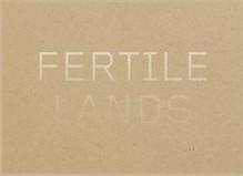 Fertile Lands - Fondation d'entreprise Ricard