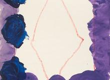 Kimber Smith - Jean Fournier Gallery