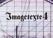 Imagetexte4 topographie de l art grid