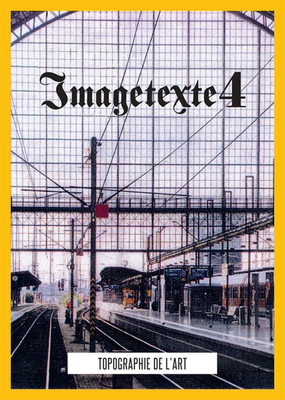 Imagetexte4 - Topographie de l'art