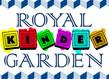 Royal Kinder Garden - Le Crédac