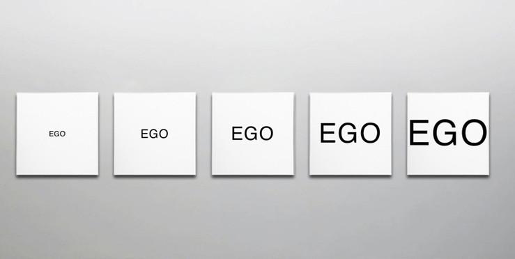 Lapraye luc choose your ego large2