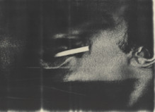 Xerox - Maëlle Galerie