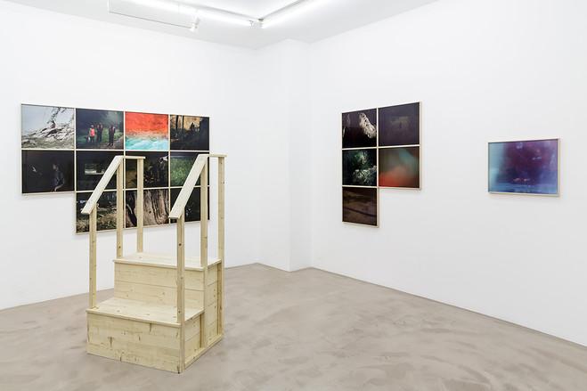 Martina Hoogland Ivanow - Galerie NextLevel
