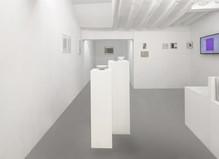Mousaï / Muses - Dohyang Lee Gallery