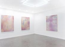 John Dante Bianchi - Galerie Derouillon