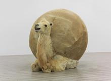 Exotic Stranger - Paris-Beijing Gallery