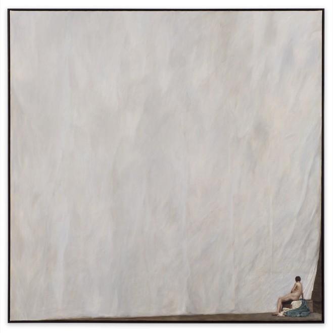 Markus Schinwald - Galerie Thaddaeus Ropac Marais