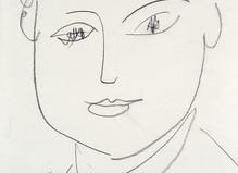 Matisse Now - Jean Fournier Gallery