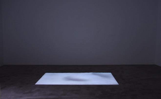 Christine Maigne - Galerie NextLevel
