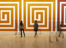 Le Centre Pompidou est à vous ! - Centre Georges Pompidou