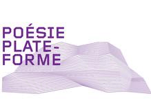 Poésie Plate-Forme / Inventer - Fondation d'entreprise Ricard