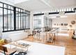 Ddessin 2016 atelier richelieu grid