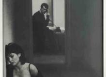 John Murphy, Bernd Lohaus, Peter Joseph, José Pedro Croft - Bernard Bouche Gallery